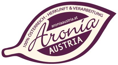 Aronia Austria